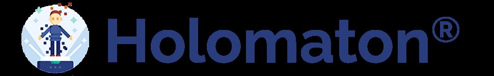 Holomaton